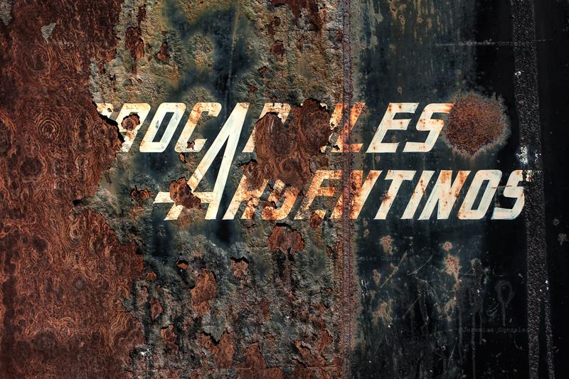 http://jeremiasgonzalez.com/files/gimgs/48_trenes14.jpg
