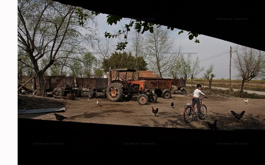 http://jeremiasgonzalez.com/files/gimgs/50_agricultura-familiar00bdi.jpg
