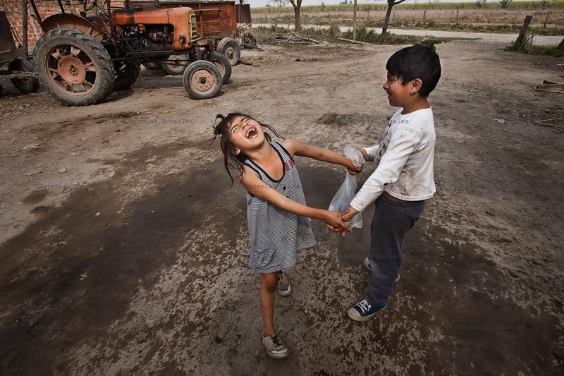 http://jeremiasgonzalez.com/files/gimgs/50_agricultura-familiar01bd.jpg