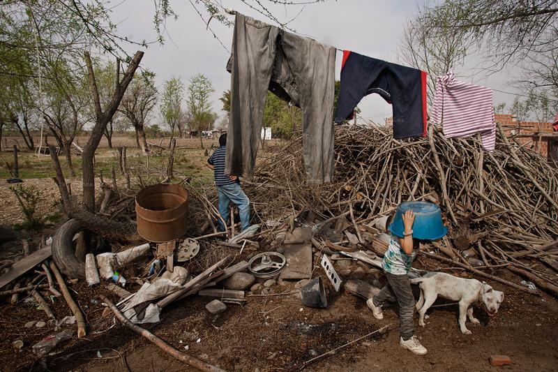 http://jeremiasgonzalez.com/files/gimgs/50_agricultura-familiar18bd.jpg