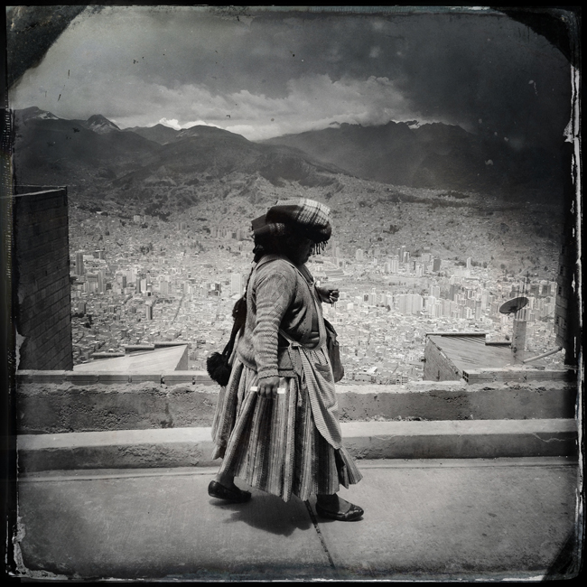 http://jeremiasgonzalez.com/files/gimgs/72_a-bolivian-mobile-diary02.jpg