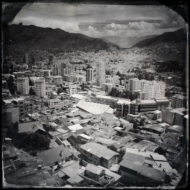 http://jeremiasgonzalez.com/files/gimgs/72_a-bolivian-mobile-diary03.jpg