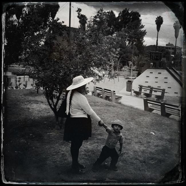 http://jeremiasgonzalez.com/files/gimgs/72_a-bolivian-mobile-diary04.jpg