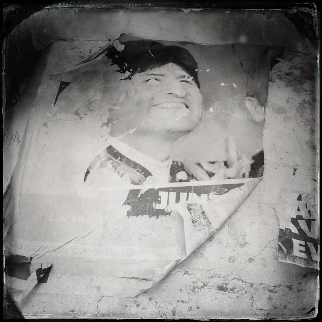 http://jeremiasgonzalez.com/files/gimgs/72_a-bolivian-mobile-diary07.jpg