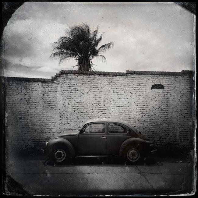 http://jeremiasgonzalez.com/files/gimgs/72_a-bolivian-mobile-diary17.jpg