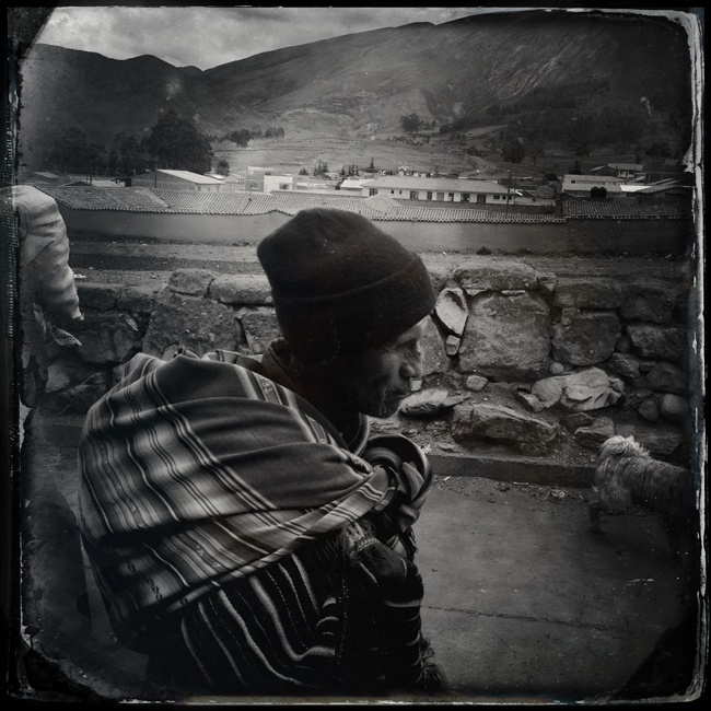 http://jeremiasgonzalez.com/files/gimgs/72_a-bolivian-mobile-diary20.jpg