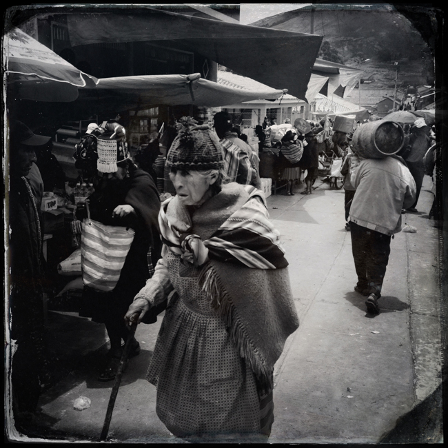 http://jeremiasgonzalez.com/files/gimgs/72_a-bolivian-mobile-diary21.jpg