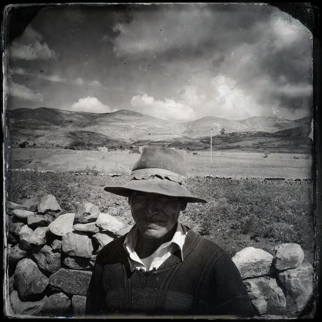 http://jeremiasgonzalez.com/files/gimgs/72_a-bolivian-mobile-diary25.jpg