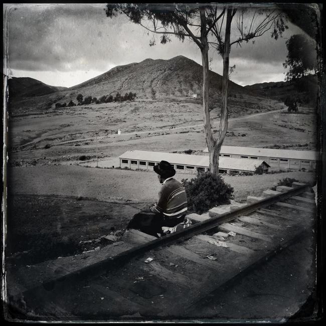 http://jeremiasgonzalez.com/files/gimgs/72_a-bolivian-mobile-diary26.jpg