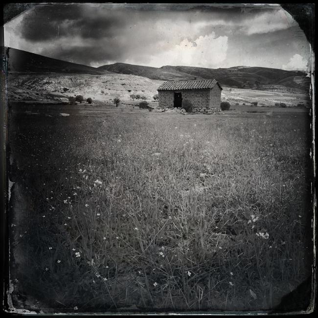 http://jeremiasgonzalez.com/files/gimgs/72_a-bolivian-mobile-diary31.jpg