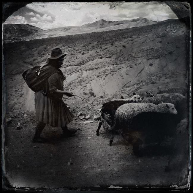 http://jeremiasgonzalez.com/files/gimgs/72_a-bolivian-mobile-diary32.jpg