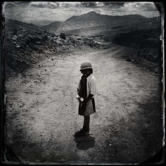 http://jeremiasgonzalez.com/files/gimgs/72_a-bolivian-mobile-diary34.jpg