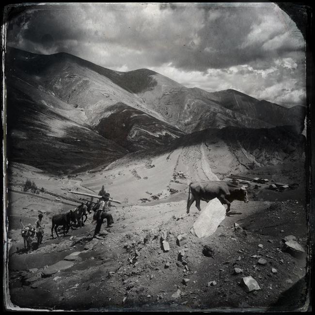 http://jeremiasgonzalez.com/files/gimgs/72_a-bolivian-mobile-diary35.jpg
