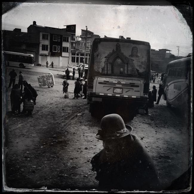 http://jeremiasgonzalez.com/files/gimgs/72_a-bolivian-mobile-diary40.jpg